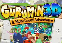Read review for Gurumin 3D: A Monstrous Adventure - Nintendo 3DS Wii U Gaming