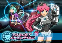 Read preview for Target Acquired (Hands-On) - Nintendo 3DS Wii U Gaming