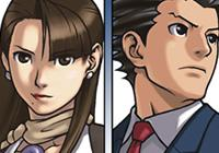 Review for Phoenix Wright: Ace Attorney - Trials & Tribulations on Nintendo DS - on Nintendo Wii U, 3DS games review