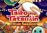 Review for Taiko no Tatsujin: Drum Session! on PlayStation 4