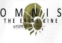Read preview for Omnis: The Erias Line - Nintendo 3DS Wii U Gaming