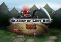Read review for Shadow of Loot Box - Nintendo 3DS Wii U Gaming