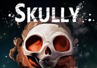Read Preview: Skully (PC) - Nintendo 3DS Wii U Gaming