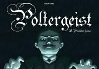 Read review for Poltergeist: A Pixelated Horror - Nintendo 3DS Wii U Gaming