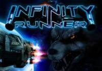 Read review for Infinity Runner - Nintendo 3DS Wii U Gaming