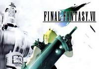 Review for Final Fantasy VII on PlayStation 4