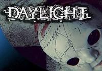 Review for Daylight on PC