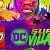 Review: LEGO DC Super-Villains (PlayStation 4)