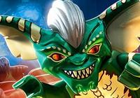 Read review for LEGO Dimensions: Gremlins Team Pack - Nintendo 3DS Wii U Gaming