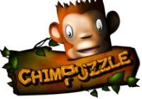 Read review for Chimpuzzle Pro - Nintendo 3DS Wii U Gaming