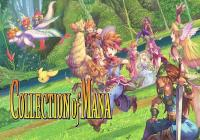 Review for Collection of Mana on Nintendo Switch