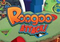 Read preview for Roogoo: Attack (Hands-On) - Nintendo 3DS Wii U Gaming