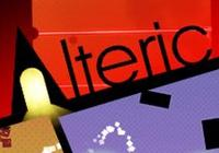 Review for Alteric on PlayStation 4