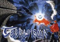 Read review for Terranigma - Nintendo 3DS Wii U Gaming
