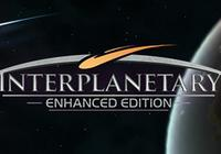 Review for Interplanetary: Enhanced Edition on PC