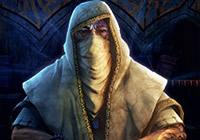 Review for Hand of Fate 2 on Nintendo Switch