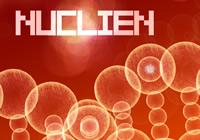 Read review for Nuclien - Nintendo 3DS Wii U Gaming