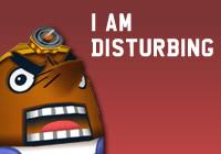 Animal Crossing Resetti = Disturbing on Nintendo gaming news, videos and discussion
