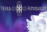 Read Review: Terra Feminarum (PC) - Nintendo 3DS Wii U Gaming