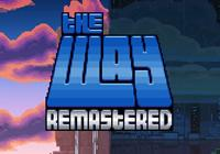 Read review for The Way Remastered - Nintendo 3DS Wii U Gaming