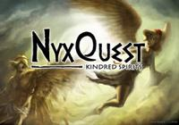 Review for NyxQuest: Kindred Spirits on WiiWare - on Nintendo Wii U, 3DS games review