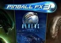 Read review for Pinball FX3: Aliens vs. Pinball - Nintendo 3DS Wii U Gaming