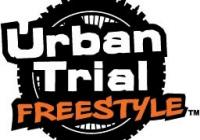Review for Urban Trial Freestyle on 3DS eShop - on Nintendo Wii U, 3DS games review