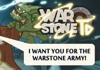 Review for Warstone TD on PC