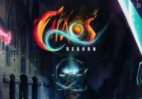 Read preview for Chaos Reborn (Hands-On) - Nintendo 3DS Wii U Gaming