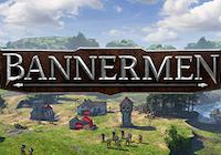 Read Review: Bannermen (PC) - Nintendo 3DS Wii U Gaming