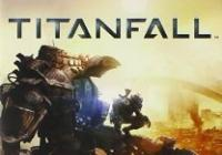 Read review for Titanfall - Nintendo 3DS Wii U Gaming