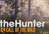 Review for theHunter: Call of the Wild on PC