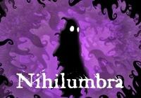 Read review for Nihilumbra - Nintendo 3DS Wii U Gaming