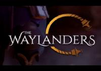Read preview for The Waylanders - Nintendo 3DS Wii U Gaming