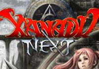 Read Review: Xanadu Next (PC) - Nintendo 3DS Wii U Gaming