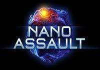 Read preview for Nano Assault (Hands-On) - Nintendo 3DS Wii U Gaming