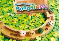 Review for Kororinpa on Wii