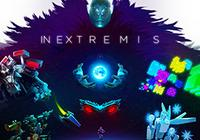 Review for In Extremis on PC