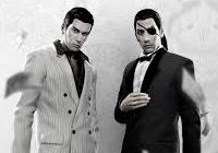 Read review for Yakuza 0 - Nintendo 3DS Wii U Gaming