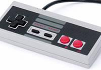 NES Controller to DS Mod Detailed on Nintendo gaming news, videos and discussion