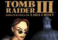 Read Review: Tomb Raider III (PlayStation) - Nintendo 3DS Wii U Gaming