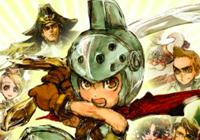Review for Battle Fantasia: Revised Edition on PC