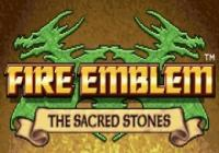 Read review for Fire Emblem: The Sacred Stones - Nintendo 3DS Wii U Gaming