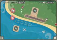 Read preview for Flight Control (Hands-On) - Nintendo 3DS Wii U Gaming