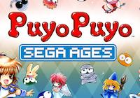 Read Review: SEGA AGES Puyo Puyo (Nintendo Switch) - Nintendo 3DS Wii U Gaming