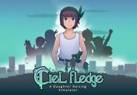 Read review for Ciel Fledge - Nintendo 3DS Wii U Gaming
