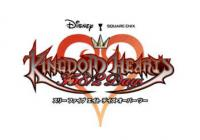 Kingdom Hearts 358/2 Days Due Autumn in Europe on Nintendo gaming news, videos and discussion