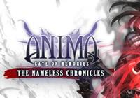 Review for Anima: Gate of Memories - The Nameless Chronicles on PC