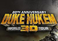 Read Review: Duke Nukem 3D: 20th Anniversary World Tour - Nintendo 3DS Wii U Gaming