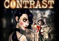 Review for Contrast on PC